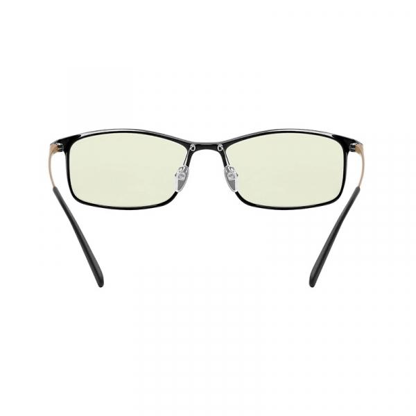 Ochelari de protectie Xiaomi Mi Computer Glasses Negru 2