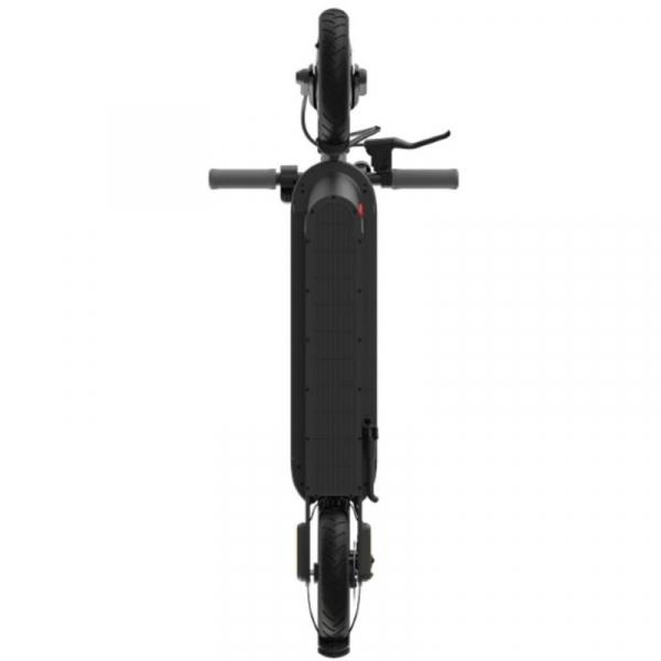 Trotineta electrica Xiaomi Mi Electric Scooter Essential Global Negru 6