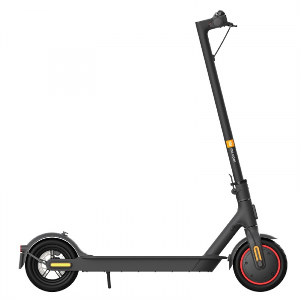 Trotineta electrica Xiaomi Mi Electric Scooter Pro 2 Global Negru 5