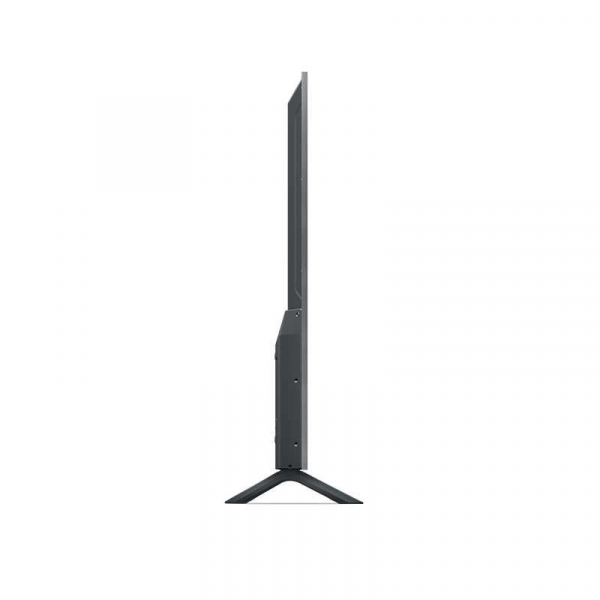 "Smart TV Xiaomi Mi LED TV 4S 65"" 4K 2"
