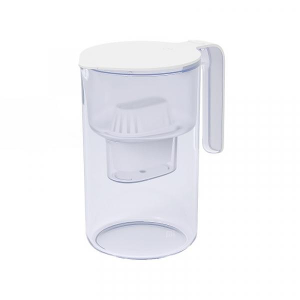 Filtru/Purificator de apa Xiaomi Mi Water Filter Pitcher 0