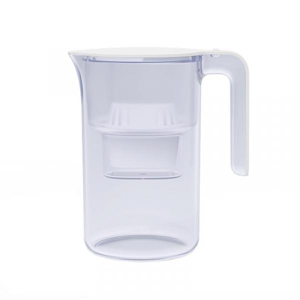 Filtru/Purificator de apa Xiaomi Mi Water Filter Pitcher 1
