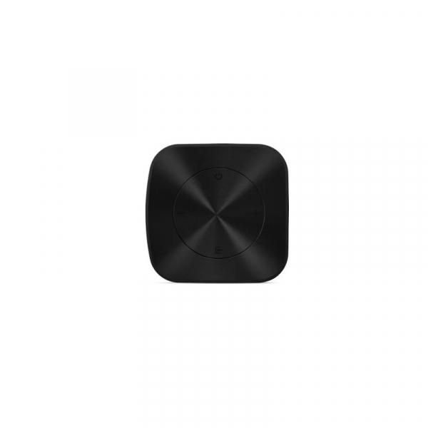 Soundbar Xiaomi Redmi TV Soundbar, 30W, Bluetooth v5.0, S/PDIF, Aux, Negru 2