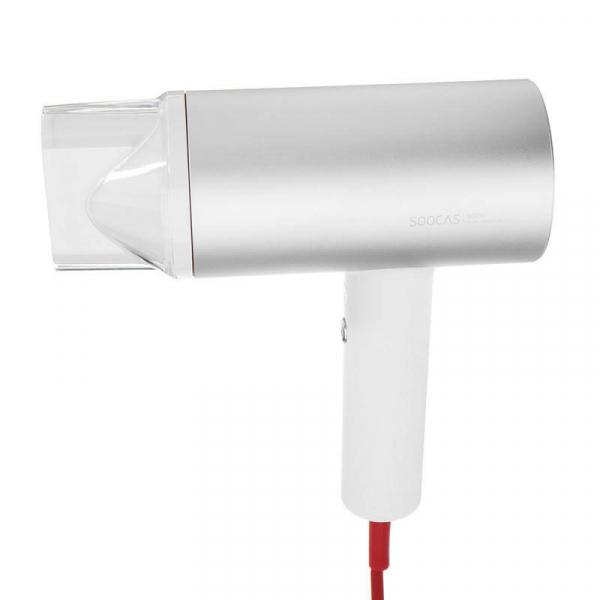Uscator de par Xiaomi Soocas H3S silver 2