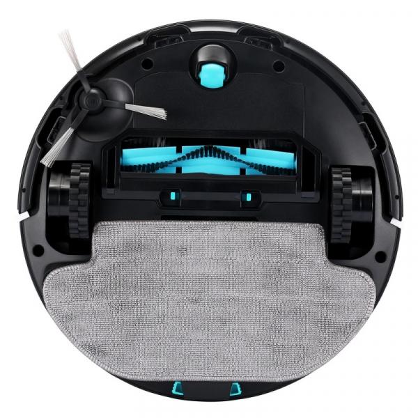 Aspirator robot Xiaomi Viomi V3 Global Negru 3