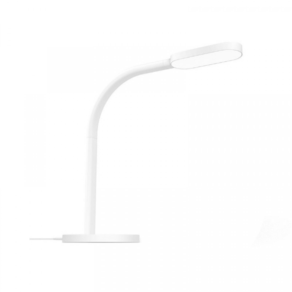 Xiaomi Yeelight LED Table Lamp 0