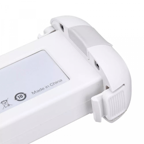 Acumulator pentru drona Xiaomi FIMI A3, 11.1 V, 2000 mAh 5