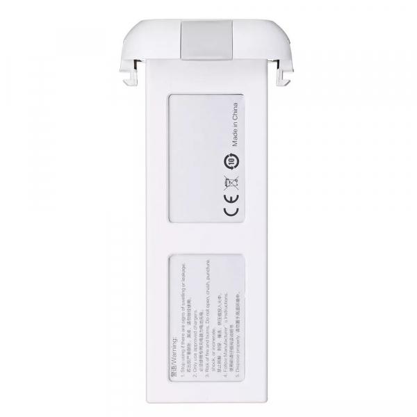 Acumulator pentru drona Xiaomi FIMI A3, 11.1 V, 2000 mAh 2