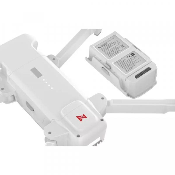Acumulator original pentru drona Xiaomi FIMI X8 SE, 11.4 V, 4500 mAh 5