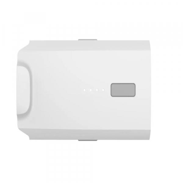 Acumulator original pentru drona Xiaomi FIMI X8 SE, 11.4 V, 4500 mAh 3