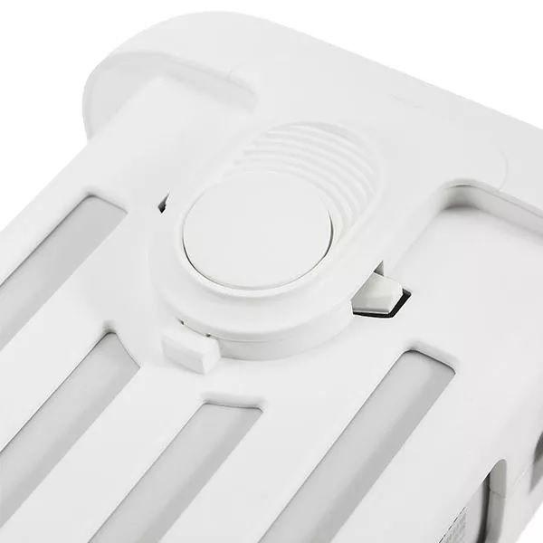 Acumulator pentru drona Xiaomi Mi Drone 4K si pentru drona Xiaomi Mi 1080P RC Quadcopter, 15.2 V, 5100 mAh 3