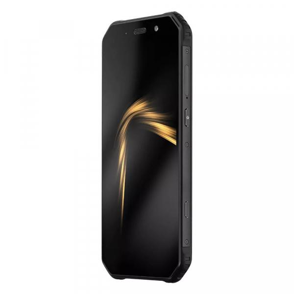 Telefon mobil AGM A9, IPS 5.99inch, 4GB RAM, 64GB ROM, Android 8.1, Snapdragon 450 Octa Core, Sunet Quad JBL, 5400mAh, Dual SIM 3