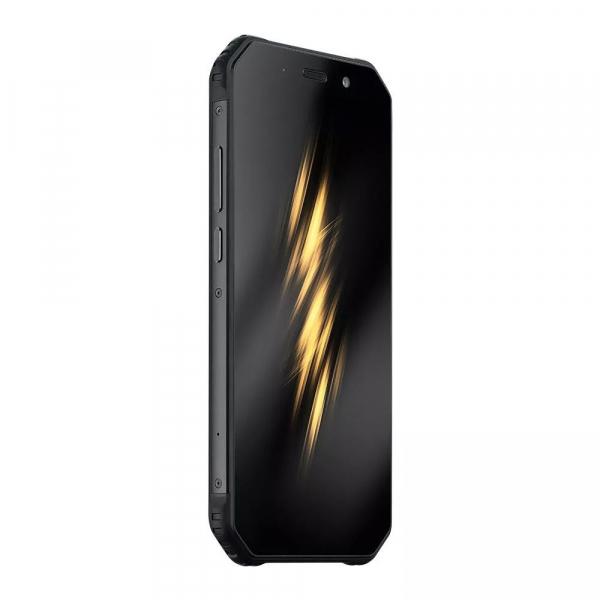 Telefon mobil AGM A9, IPS 5.99inch, 4GB RAM, 64GB ROM, Android 8.1, Snapdragon 450 Octa Core, Sunet Quad JBL, 5400mAh, Dual SIM 2