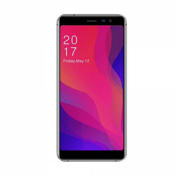 Telefon mobil AllCall Rio X, Camera dubla, Dual SIM, Android 8.1, 1 GB RAM, 8 GB ROM 0