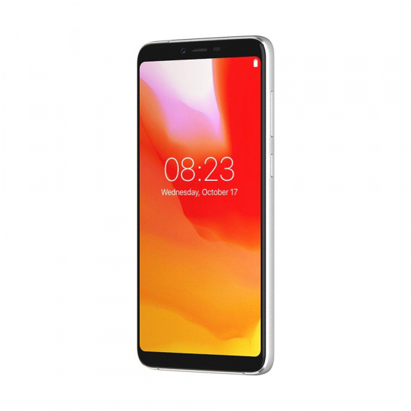 Telefon mobil Allcall S5500, 3G, IPS 5.99inch, Android 8.1, MTK6580M QuadCore, 2GB RAM, 16GB ROM, 5500mAh, Dual SIM 2
