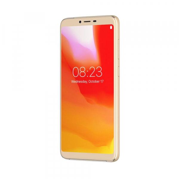 Telefon mobil Allcall S5500, 3G, IPS 5.99inch, Android 8.1, MTK6580M QuadCore, 2GB RAM, 16GB ROM, 5500mAh, Dual SIM 5