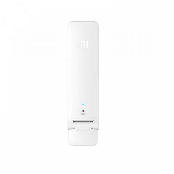 Amplificator semnal wireless Xiaomi Wifi 2 Plus - DualStore 4
