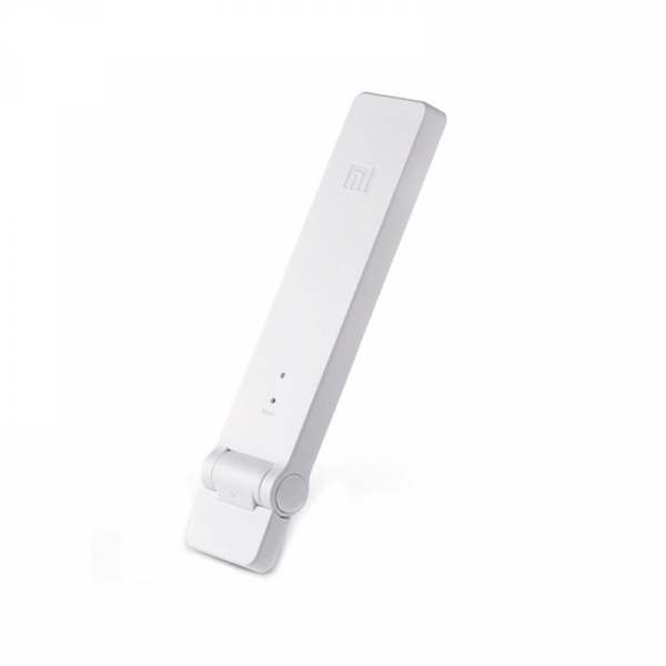 Amplificator semnal wireless Xiaomi Wifi 2 Plus - DualStore 2