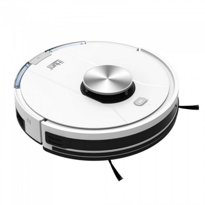 Aspirator inteligent iHunt Vacuum Laser Pro 2022 [4]
