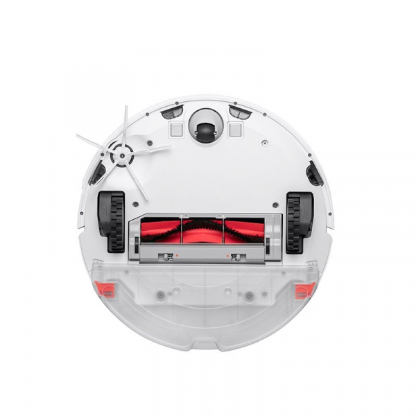 Aspirator robot Xiaomi Roborock S5 Max 1