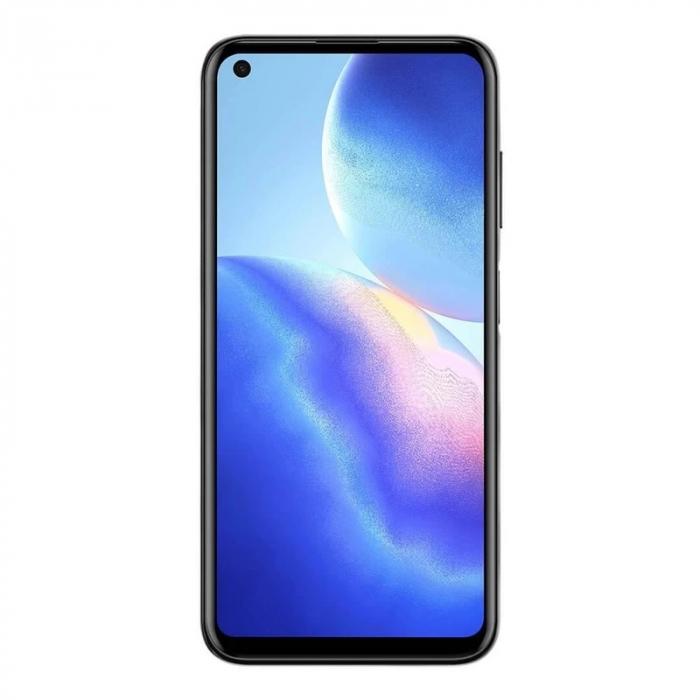 Telefon mobil Blackview A90 4/64 Negru [1]