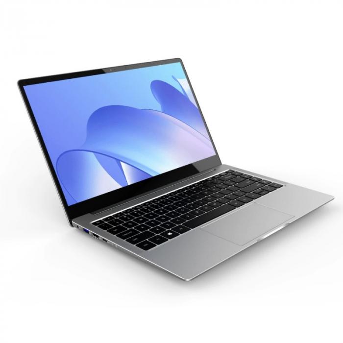 Laptop Blackview Acebook 1 4/128 Silver [1]