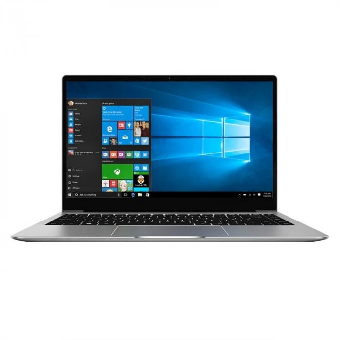 Laptop Blackview Acebook 1 4/128 Silver [2]