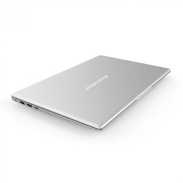 Laptop Blackview Acebook 1 4/128 Silver [3]
