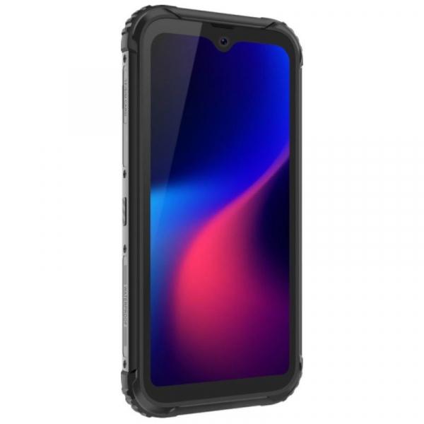 Telefon mobil Blackview BV5900, 3 GB RAM, 32 GB ROM, Android 9.0, MediaTek Helio A22, Quad-Core, 5.7 inch, 5580 mAh, Dual Sim 4