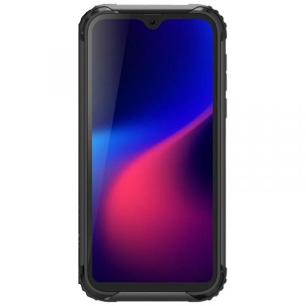 Telefon mobil Blackview BV5900, 3 GB RAM, 32 GB ROM, Android 9.0, MediaTek Helio A22, Quad-Core, 5.7 inch, 5580 mAh, Dual Sim 2