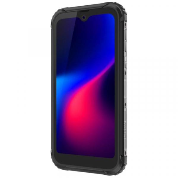 Telefon mobil Blackview BV5900, 3 GB RAM, 32 GB ROM, Android 9.0, MediaTek Helio A22, Quad-Core, 5.7 inch, 5580 mAh, Dual Sim 3