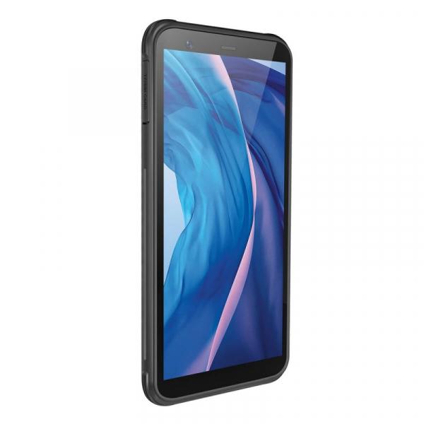 Telefon mobil Blackview BV6300 3/32 Negru 3