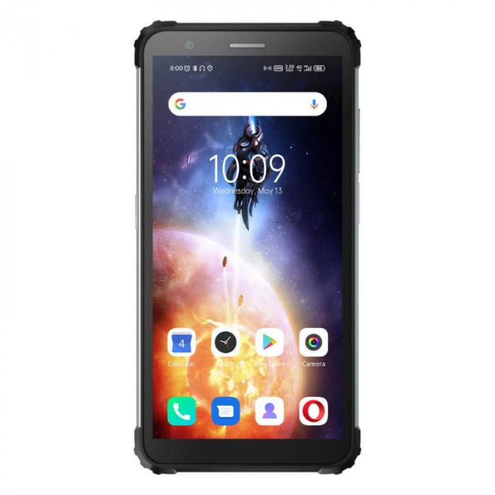 Telefon mobil Blackview BV6600E 4/32 Negru [1]