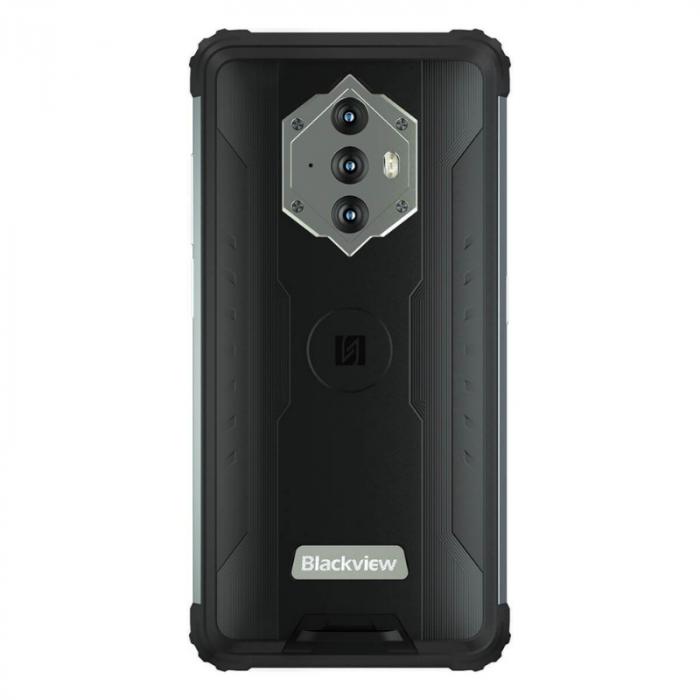 Telefon mobil Blackview BV6600E 4/32 Negru [7]
