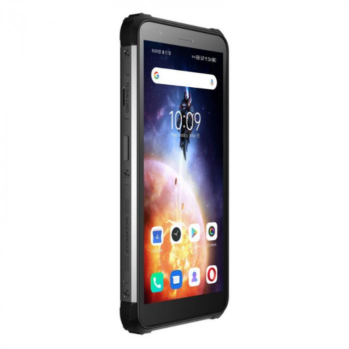 Telefon mobil Blackview BV6600E 4/32 Negru [2]