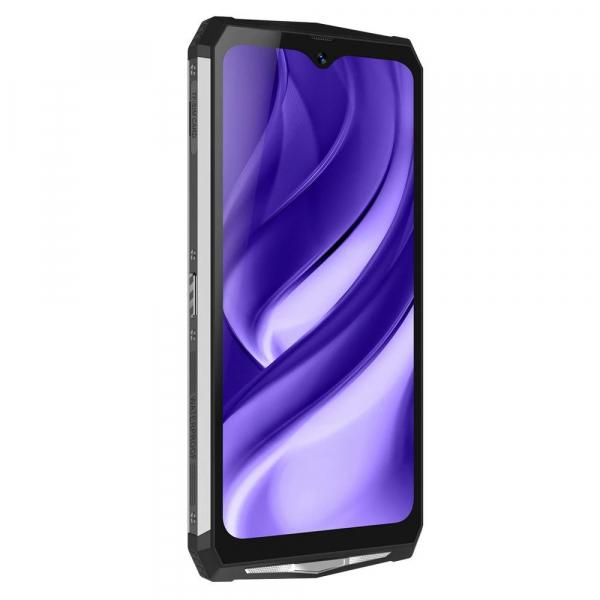 Telefon mobil Blackview BV9100, 4GB RAM, 64GB ROM, Android 9.0, MediaTek Helio P35, PowerVR GE8320, Octa-Core, 6.3 inch, 13000 mAh, Dual Sim 7