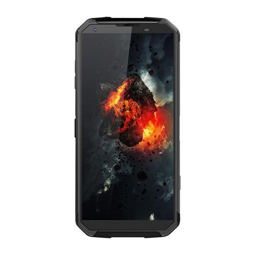 Telefon mobil Blackview BV9500, IPS 5.7inch, Android 8.1, 4GB RAM, 64GB ROM, MT6763T OctaCore, 10000mAh, Rezistent la apa 4