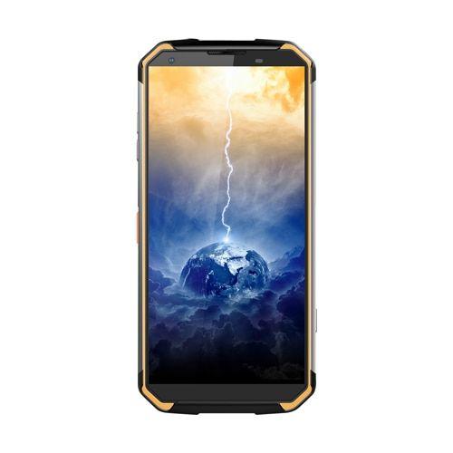 Telefon mobil Blackview BV9500, IPS 5.7inch, Android 8.1, 4GB RAM, 64GB ROM, MT6763T OctaCore, 10000mAh, Rezistent la apa 6
