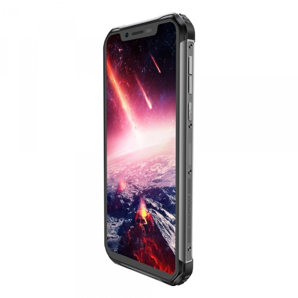 Telefon mobil Blackview BV9600 Pro,AMOLED6.21inch, Android 9.0, 6GB RAM, 128GB ROM, OctaCore, NFC, Waterproof 2