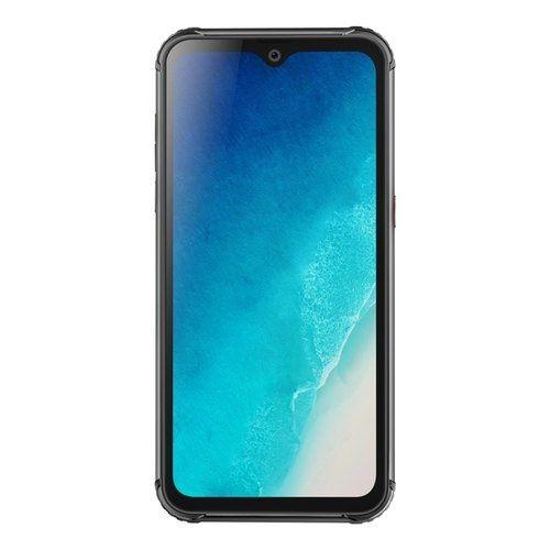 Telefon mobil Blackview BV9800, IPS 6.3inch, 6GB RAM, 128GB ROM, Android 9.0, Helio P70, Mali-G72 MP3, Dual SIM, Octa Core, 6580mAh 2
