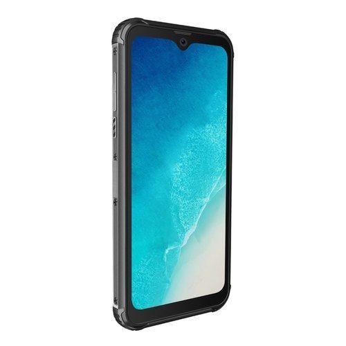 Telefon mobil Blackview BV9800, IPS 6.3inch, 6GB RAM, 128GB ROM, Android 9.0, Helio P70, Mali-G72 MP3, Dual SIM, Octa Core, 6580mAh 3