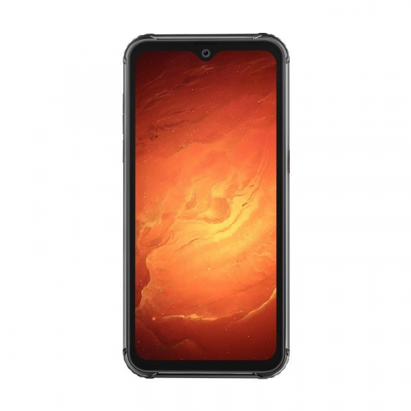 Telefon mobil Blackview BV9800 Pro, Android 9.0, 6GB RAM, 128GB ROM, 6.3IPS, Helio P70, Octa Core, NFC, Camera termica, 6580mAh [1]
