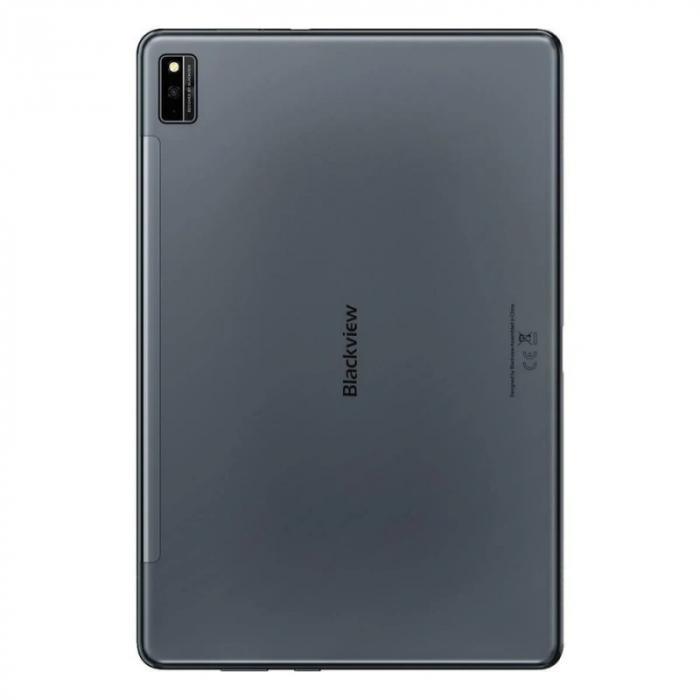 Tableta Blackview Tab 10 4/64 Gri [2]