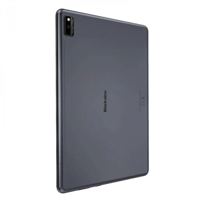 Tableta Blackview Tab 10 4/64 Gri [3]