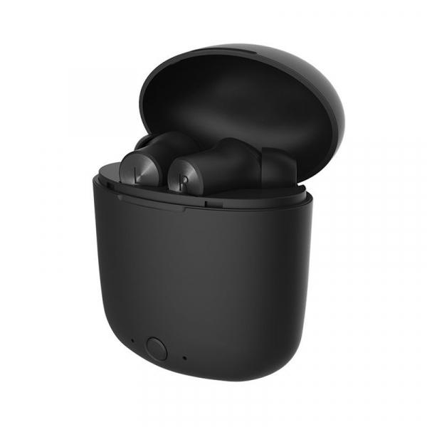 Casti wireless Bluedio Hi TWS, In-ear, Bluetooth 5.0, Stereo, Sport 2