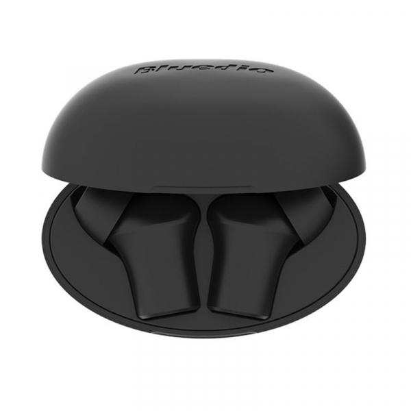 Casti wireless Bluedio Hi TWS, In-ear, Bluetooth 5.0, Stereo, Sport 3