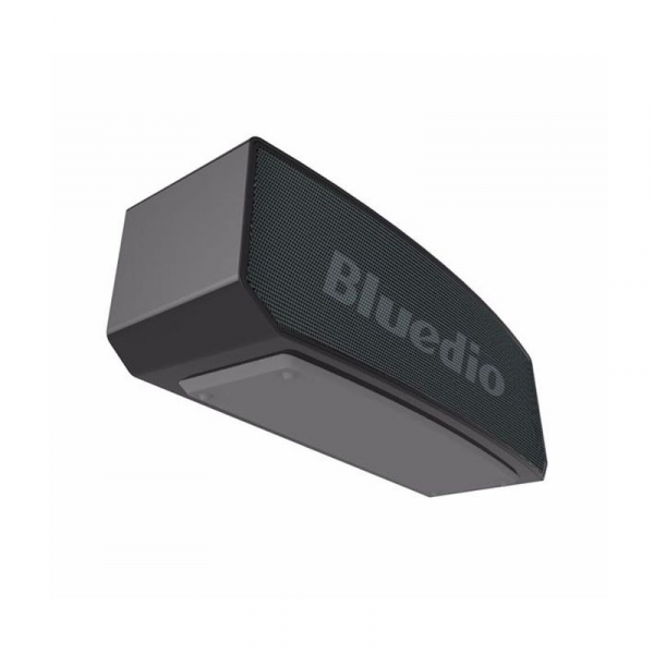 Boxa Portabila Wireless Bluedio BS-6 Stereo, Bluetooth, Cloud Service, Smart Control, Control Vocal, Raspuns Apeluri 2