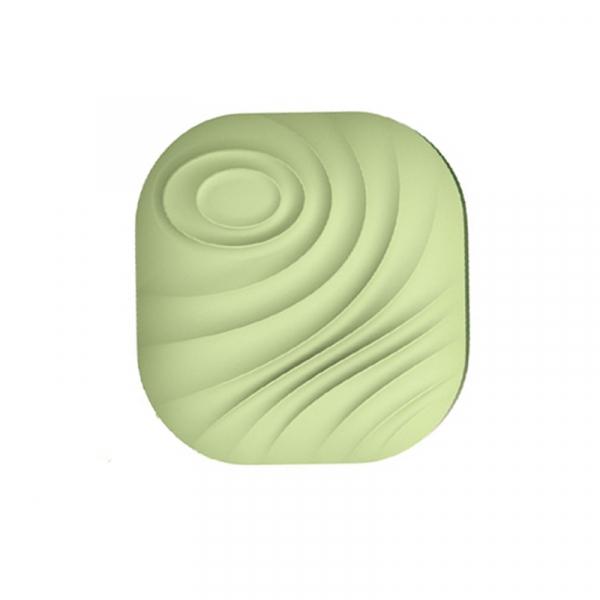 Breloc Nut Find 3 Smart Tracker, Anti Pierdere, Alarma, Sistem de Urmarire, Bluetooth - Dual Store 3
