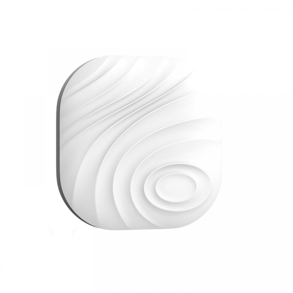 Breloc Nut Find 3 Smart Tracker, Anti Pierdere, Alarma, Sistem de Urmarire, Bluetooth - Dual Store 4