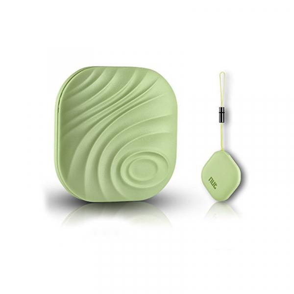 Breloc Nut Find 3 Smart Tracker Set 4 buc, Anti Pierdere, Alarma, Sistem de Urmarire, Bluetooth  - Dual Store 6